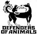 Defenders of Animals